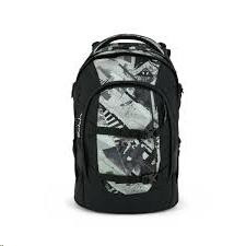 SATCH - ZAINO SATCH PACK RUCKSACK FRAME GAME